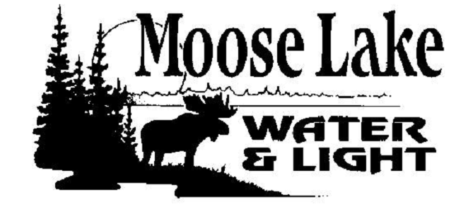 Moose Lake Water and Light